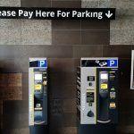 MGM Resorts Restores Free Parking at Las Vegas Strip Casinos, Resort Fees Remain