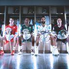 Genius Sports Adds Premier Lacrosse League
