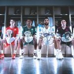 Genius Sports Inks Betting Data Accord with Premier Lacrosse League