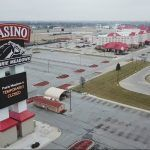 Iowa Casinos Can Reopen June 1, Gaming Floor Limited to 50 Percent Capacity
