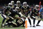 Louisiana Sports Betting On Ballot