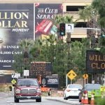 San Manuel Extends Closure While Other Southern California Tribal Casinos Reopen