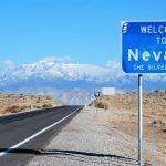 Nevada Economy One of Hardest-Hit by Coronavirus, Unemployment Rate Highest in Nation
