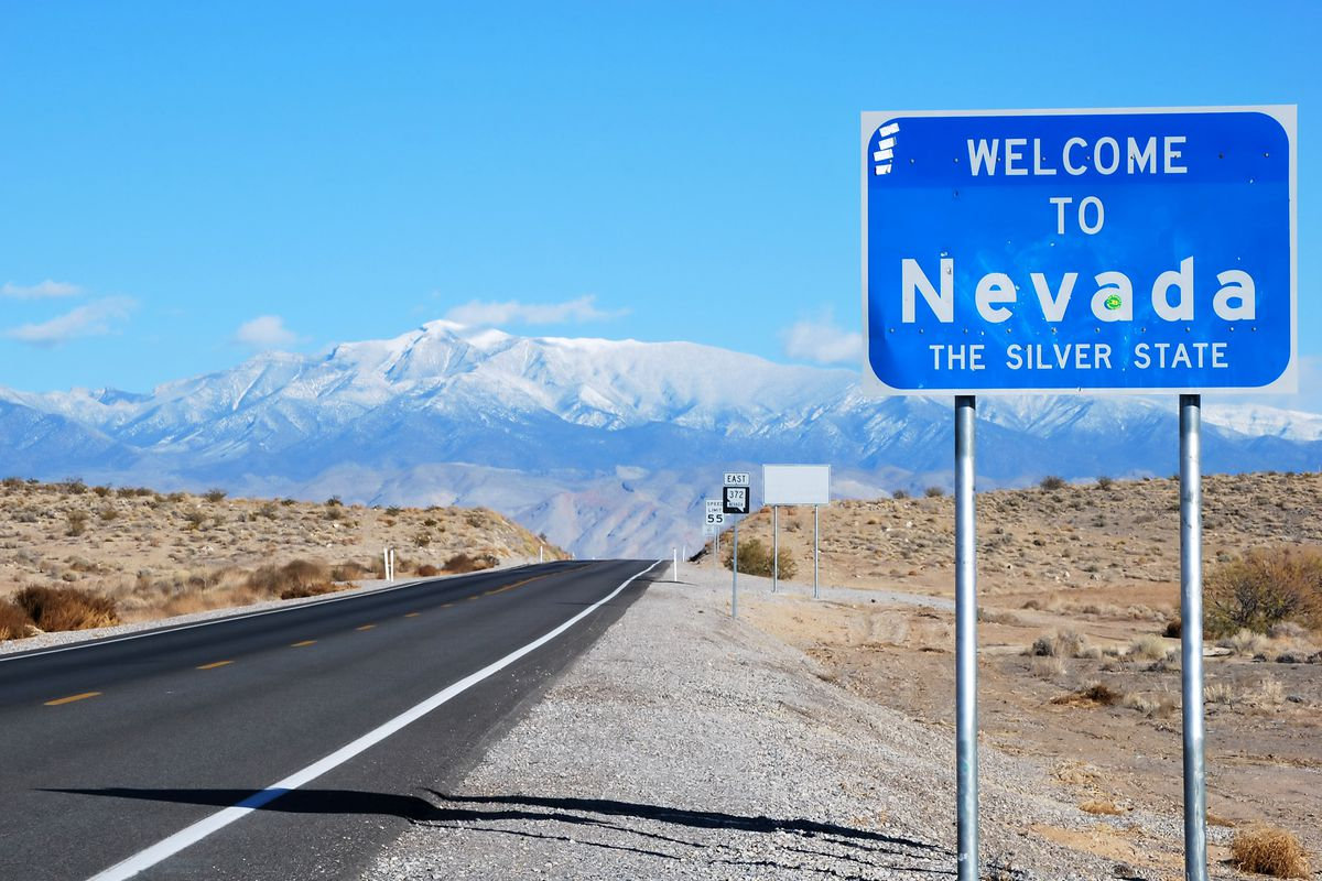 Nevada Economy Hard Hit by Coronavirus, Highest Unemployment Rate