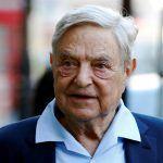 George Soros, NFL Owners Jones, Kraft Among Newly Revealed DraftKings Investors