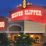 Full House Resorts Delivers Golden News With Silver Slipper Reopening