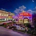 Full House Rallies as Silver Slipper Reopening Surpasses Expectations