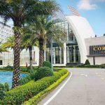 Corona Casino in Vietnam Reopens Following Coronavirus Shutdown