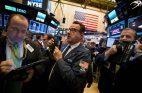 Options Traders Score On Eldorado Stock