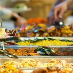Can Casino Buffets Survive COVID-19? Hospitality Experts Have Varying Views