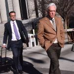 Billy Walters Released, 'Extremely Grateful' After Feds Amend Insider Trading Sentence