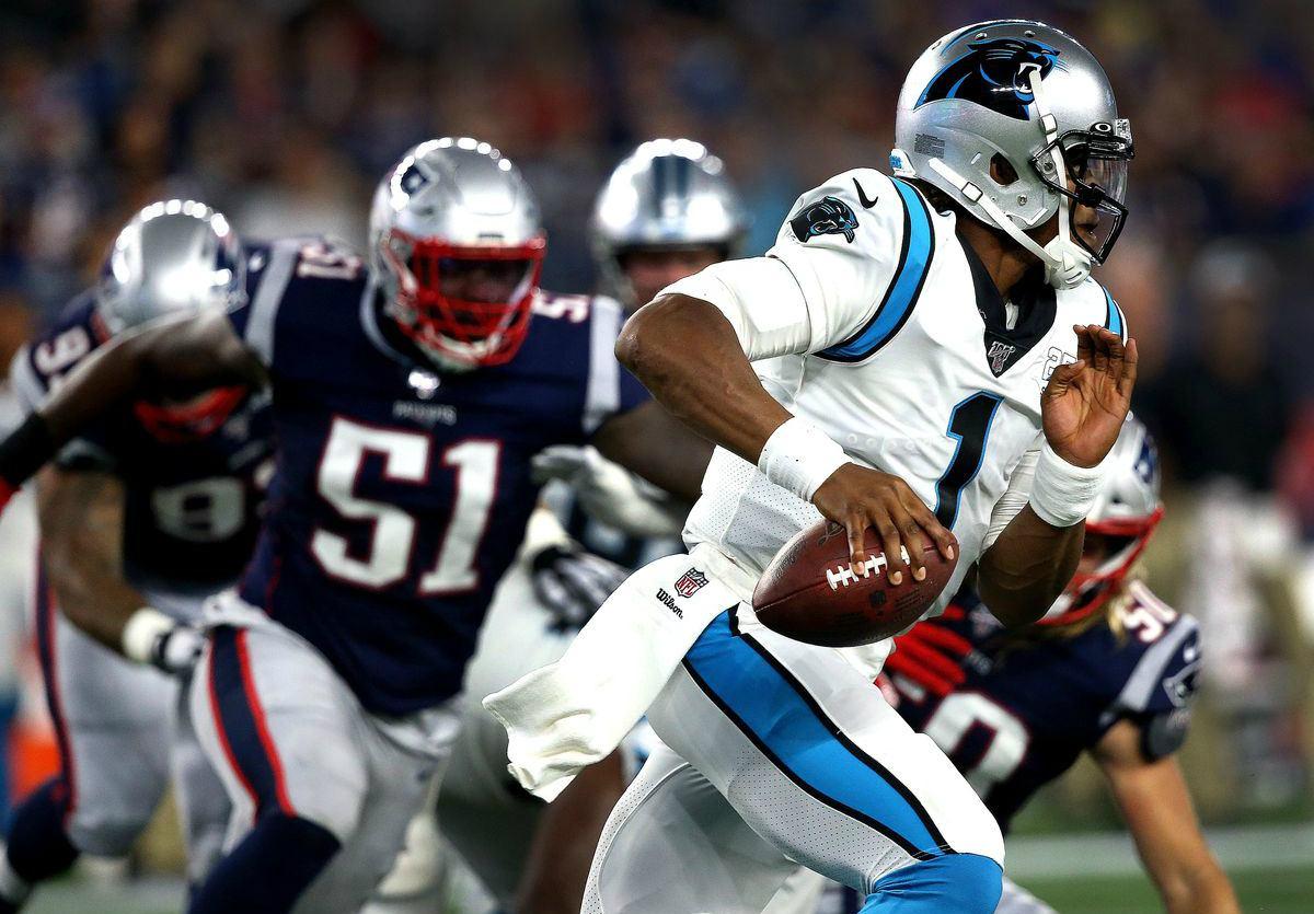 New England Patriots odds Super Bowl