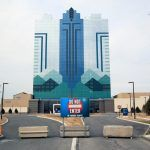 Seneca Niagara Casino Reopening June 18, Other New York Tribal Venues to Follow