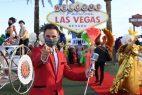 Las Vegas casino hotel AAA