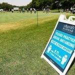 Rory McIlroy Favorite at Charles Schwab Challenge, as PGA Tour Resumes Action