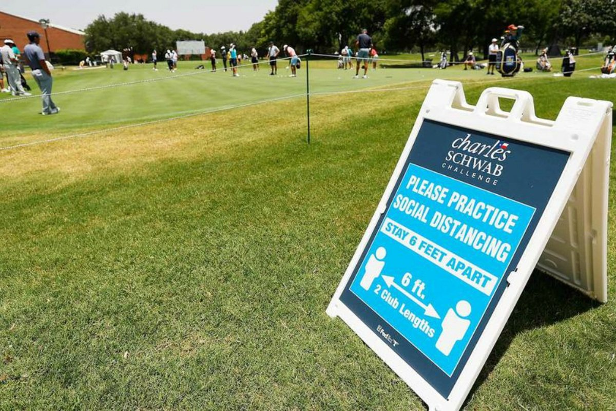golf odds Charles Schwab McIlroy