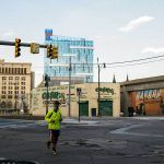 Detroit Casinos Will Reopen Under Strict Capacity Limits, Gov. Whitmer Must First Grant Permission