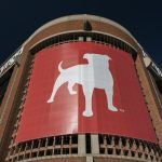 Zynga Buying Turkish Mobile Game Developer for $1.8B, Coronavirus Fuels Social Gaming