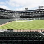 Major League Baseball Players 'Resoundingly' Reject Owners' Plan, Odds Lengthen on Season