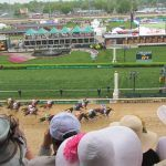 Churchill Downs to Host Some Fans for September Kentucky Derby, Invests $13.5M to Expand Instant Racing Parlor