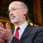 Pennsylvania Casinos Announce Reopenings, as State Counties Enter 'Green Phase'