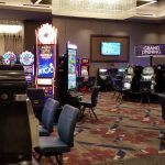 All Indiana Casinos Ready for Monday Reopening, Sports Betting Generates $37M Handle for May