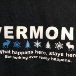 Vermont Senate Set to Pass Bill Creating Panel to Examine Sports Betting Options