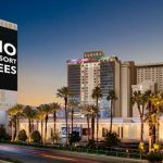 Sahara Las Vegas Temporarily Drops Resort Fees, Will Others Follow?