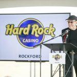 Illinois Senator Says State Licensing Process for Metro Chicago Casinos 'Ridiculous'