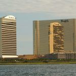 Borgata Opts to Remain Closed After New Jersey Governor Keeps Indoor Dining Restriction in Place