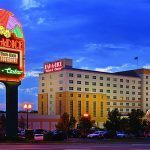 Boyd Gaming Notifies Workers of Possible Layoffs, Job Cuts Could Reach 60 Percent at Some Casinos
