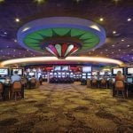 Three Churchill Downs Inc. Casinos Reopen Over Weekend, Two More Slated This Week