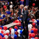 Las Vegas Back in Running to Host Republican National Convention