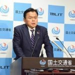 Japan Government Mulling Changes to Integrated Resort Timeline