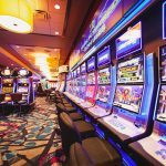 Illinois Approves Casinos, Gaming Terminals to Reopen Statewide