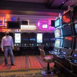 Maryland Casinos Can Reopen June 19, State Loses $149M in Gaming Taxes