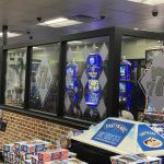 Pennsylvania Lawmakers Mulling Further Gaming Expansion, More VGTs and Skill Machines