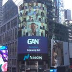 GAN Tantalizes Investors With Talk of Lucrative Mystery Client