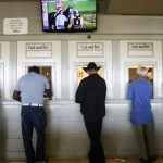 California Tribes Sue State Over Sports Betting Ballot Initiative, Demand More Time