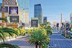 Las Vegas LVCVA R&R Partners