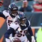 Denver Broncos, FanDuel Ink NFL's First Sports Betting Sponsor Deal