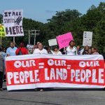 Massachusetts Tribal Casino Gets Lifeline, as Judge Asks Review Of Land Trust Decision