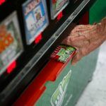 Virginia Lottery Online Games Commence July 1, Will Provide Relief as Sales Diminish