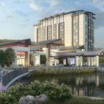 Arkansas Casino Proposal Selected for Pope County, But With Controversy