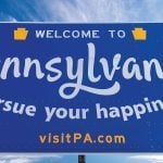 Pennsylvania Reports Strong iGaming Growth in May as Online Slots Top $1B in Wagers