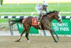 Circa Kentucky Derby futures