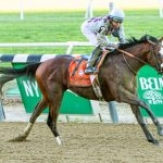 Circa Sports Adds Twist to Kentucky Derby Futures with Two-Way Betting Markets