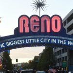 Former Reno-Sparks CEO Allegedly Called Mayor 'C-Word,' Harassed Female Employees
