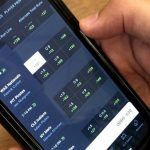 DraftKings, FanDuel Lead May Tripling of Sports Betting App Downloads