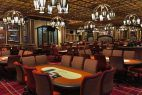 bellagio poker room to reopen